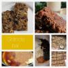 Granola bar, beslenme saati...             (32 adet, 106 kalori)