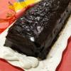 Marjolaine - Pastaların şahı!                                539 kalori  10 dilim