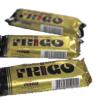 Alaska-Frigo... Piyasada yoksa da evde var!                     236 kalori 12 adet
