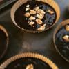 Çikolata-SIZ brownie